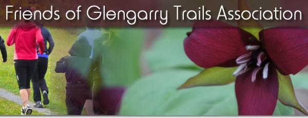 GlengarryTrails.Com
