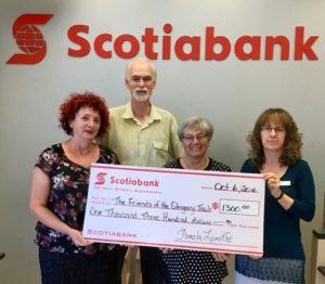 scotiabank-2016